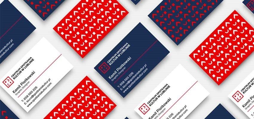 printingnews-B0044-05 paperbox好文分享-簡單但卻吸引人的名片設計