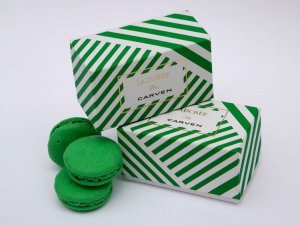 printingnews-B0045-02 paperbox好文分享-繽紛色彩的包裝設計