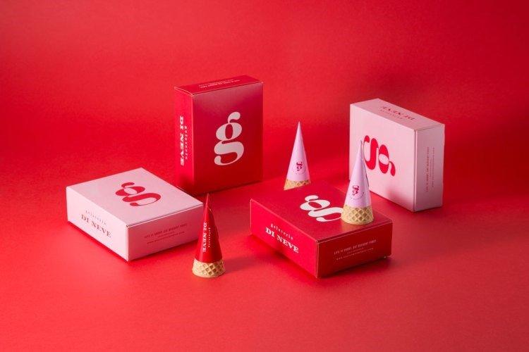 printingnews-B0045-03 paperbox好文分享-繽紛色彩的包裝設計