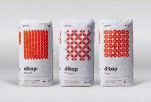 printingnews-B0045-04 paperbox好文分享-繽紛色彩的包裝設計