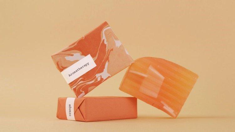 printingnews-B0045-05 paperbox好文分享-繽紛色彩的包裝設計
