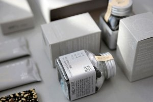printingnews-B0045-08 paperbox好文分享-繽紛色彩的包裝設計