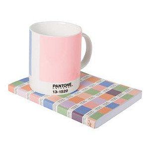 printingnews-B0048-04 paperbox好文分享-PANTONE如何為品牌打上色彩並擁有追隨者