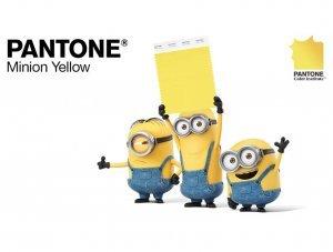printingnews-B0048-08 paperbox好文分享-PANTONE如何為品牌打上色彩並擁有追隨者