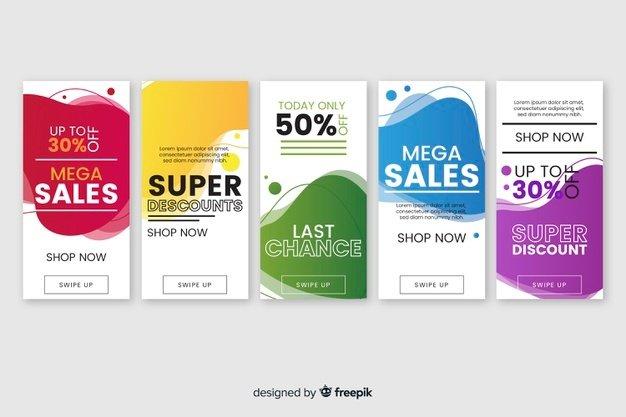 printingnews-B0050-01 paperbox好文分享-值得關注的色彩趨勢