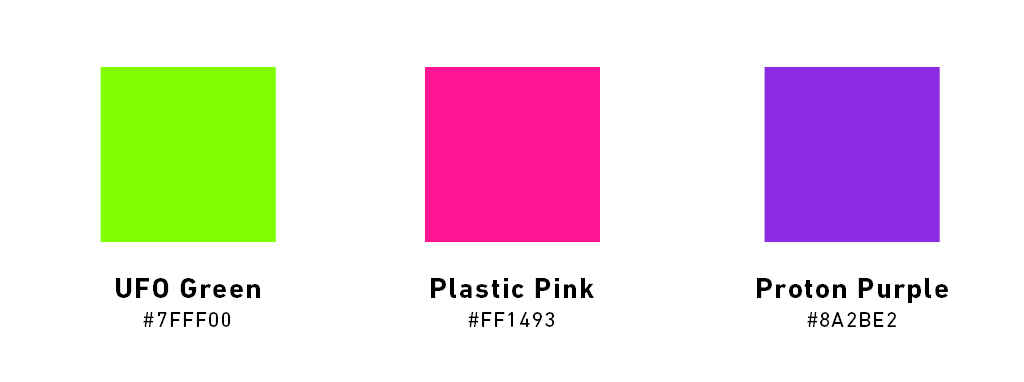 printingnews-B0051-02 paperbox好文分享-探索世界上最受歡迎的顏色