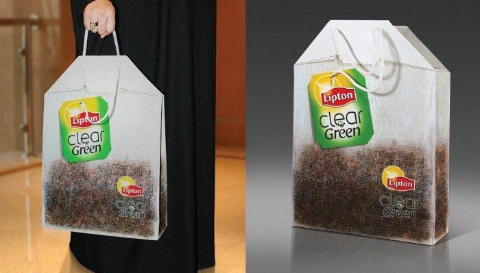 printingnews-B0054-03 paperbox好文分享-創意紙袋