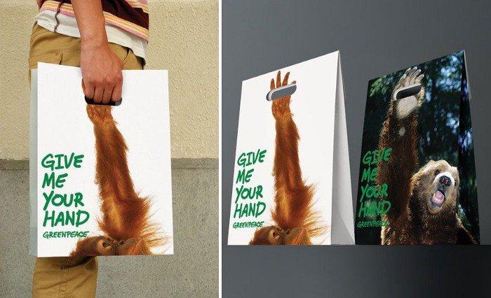 printingnews-B0054-05 paperbox好文分享-創意紙袋