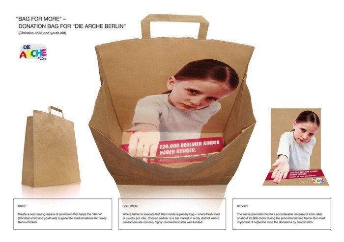 printingnews-B0054-06 paperbox好文分享-創意紙袋