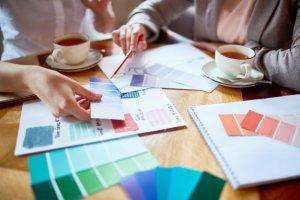 printingnews-B0055-02 paperbox好文分享-印刷時怎麼選擇正確的pantone顏色