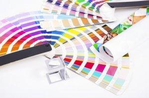 printingnews-B0055-04 paperbox好文分享-印刷時怎麼選擇正確的pantone顏色