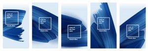 printingnews-B0056-07 paperbox好文分享-色彩趨勢2020