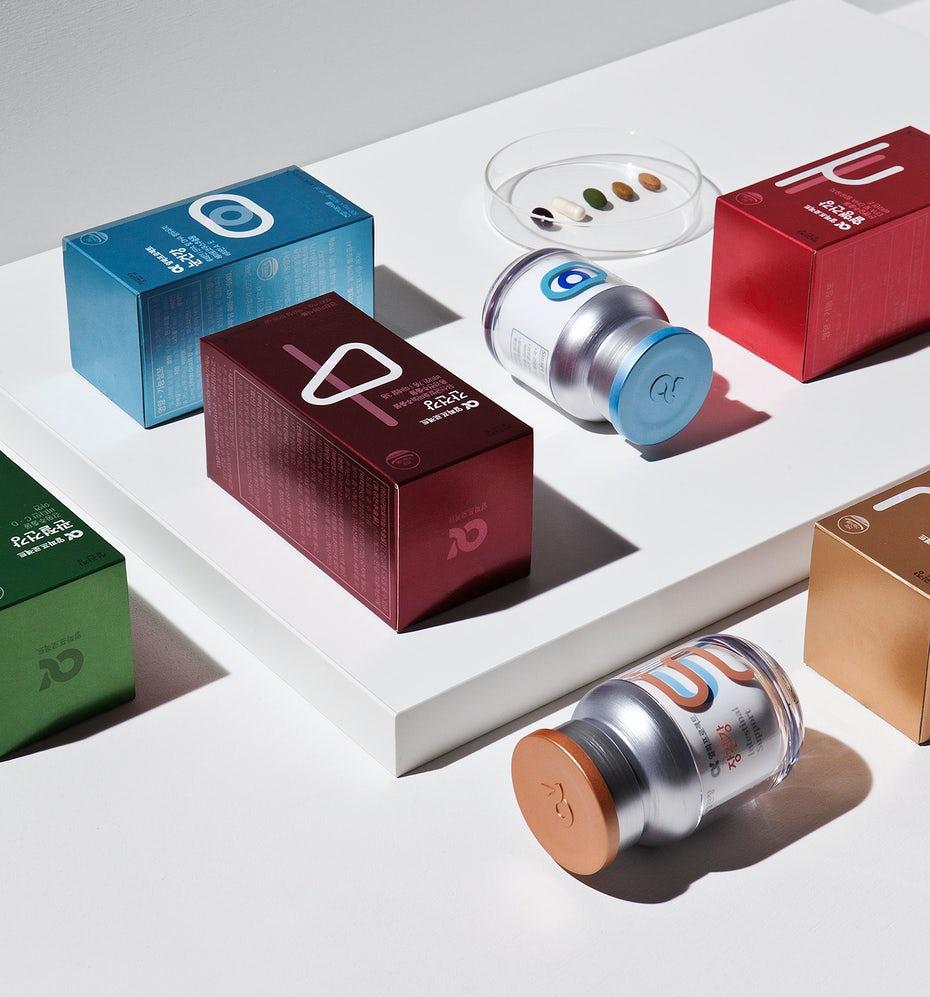 printingnews-B0057-02 paperbox好文分享-創意包裝設計趨勢