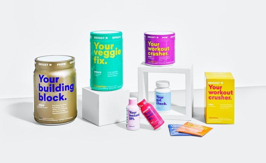 printingnews-B0057-06 paperbox好文分享-創意包裝設計趨勢