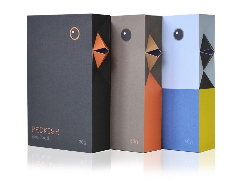 printingnews-B0057-07 paperbox好文分享-創意包裝設計趨勢