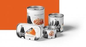printingnews-B0057-09 paperbox好文分享-創意包裝設計趨勢