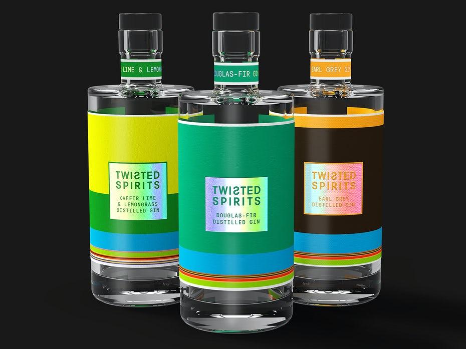 printingnews-B0057-10 paperbox好文分享-創意包裝設計趨勢