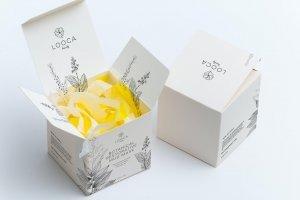 printingnews-B0058-02 paperbox好文分享-如何設計化妝品包裝(上)