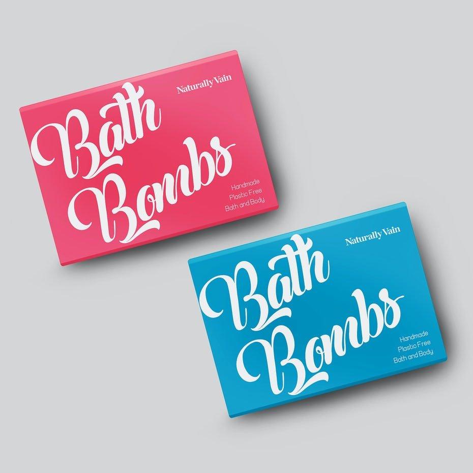 printingnews-B0058-03 paperbox好文分享-如何設計化妝品包裝(上)