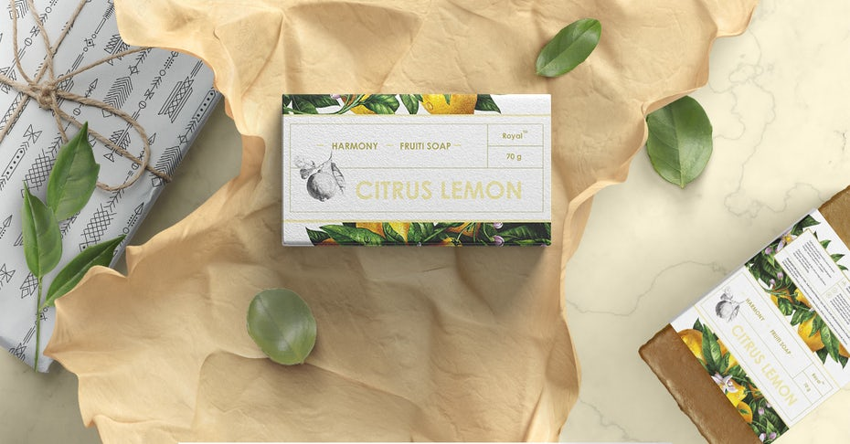 printingnews-B0058-06 paperbox好文分享-如何設計化妝品包裝(上)
