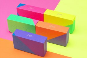 printingnews-B0060-04 paperbox好文分享-包裝設計趨勢