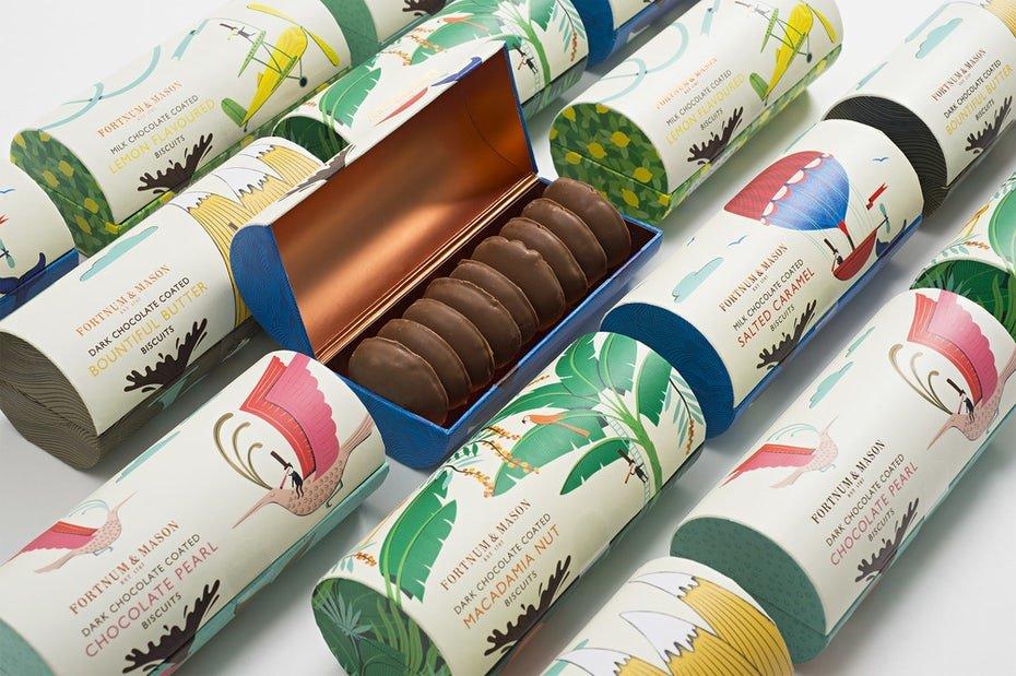 printingnews-B0060-06 paperbox好文分享-包裝設計趨勢