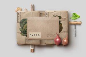 printingnews-B0060-07 paperbox好文分享-包裝設計趨勢
