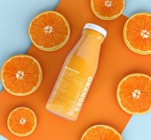 printingnews-B0058-03 paperbox好文分享-包裝設計-果汁色系