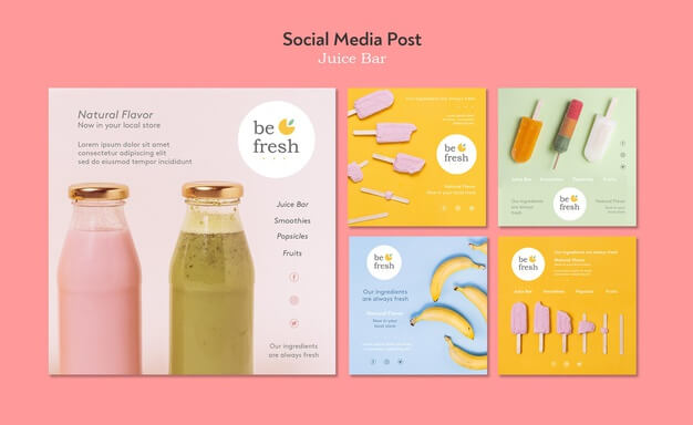 printingnews-B0058-04 paperbox好文分享-包裝設計-果汁色系