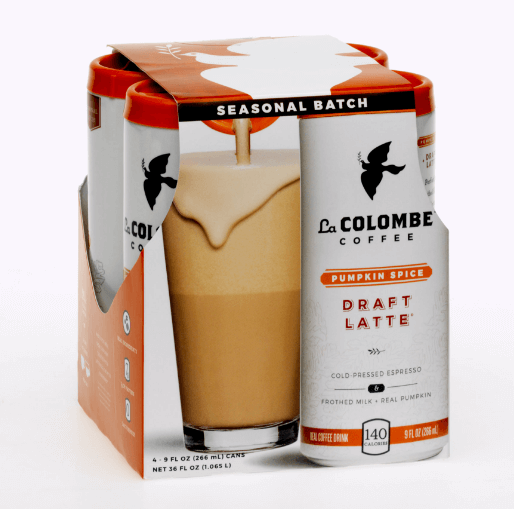 printingnews-B0061-02 paperbox好文分享-秋冬色感的包裝設計