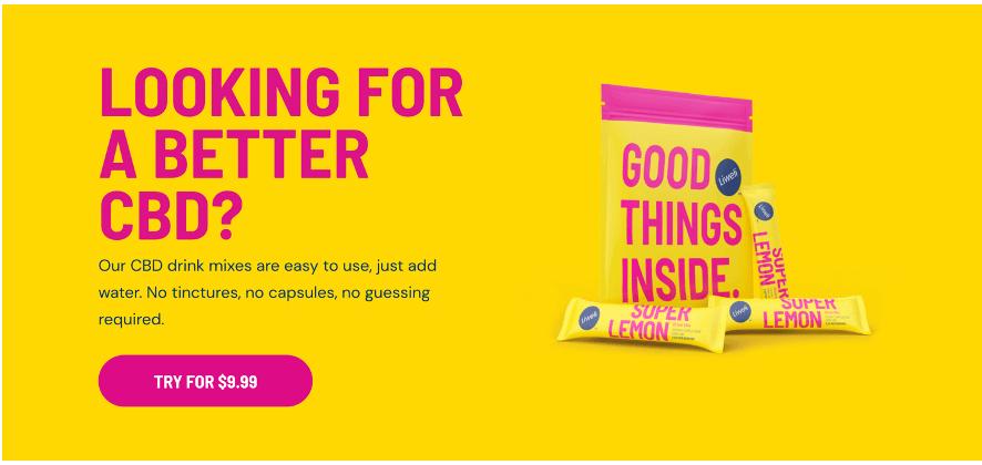 printingnews-B0066-03 paperbox好文分享-包裝設計-飲料品牌的平靜和令人放鬆的產品