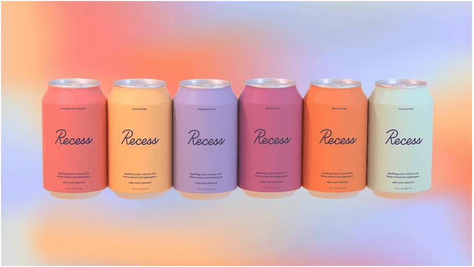 printingnews-B0066-04 paperbox好文分享-包裝設計-飲料品牌的平靜和令人放鬆的產品