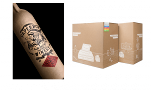 printingnews-B0068-04 paperbox好文分享-包裝趨勢設計