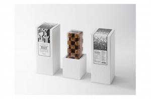 printingnews-B0068-06 paperbox好文分享-包裝設計靈感