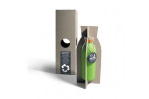 printingnews-B0068-08 paperbox好文分享-包裝趨勢設計
