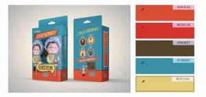 printingnews-B0069-06 paperbox好文分享-包裝設計-復古靈感