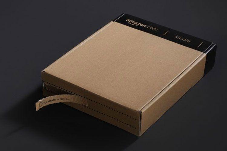 printingnews-B0070-03 paperbox好文分享-包裝設計-彩盒設計靈感