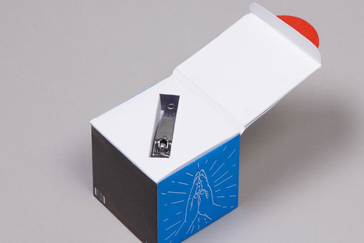 printingnews-B0070-04 paperbox好文分享-包裝設計-彩盒設計靈感