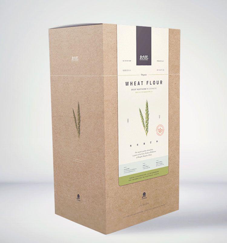 printingnews-B0070-06 paperbox好文分享-包裝設計-彩盒設計靈感