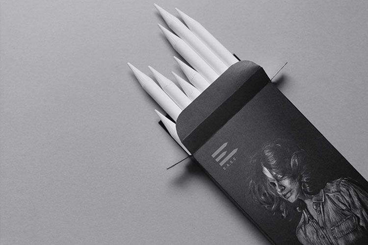 printingnews-B0070-08 paperbox好文分享-包裝設計-彩盒設計靈感