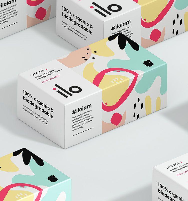 printingnews-B0070-09 paperbox好文分享-包裝設計-彩盒設計靈感