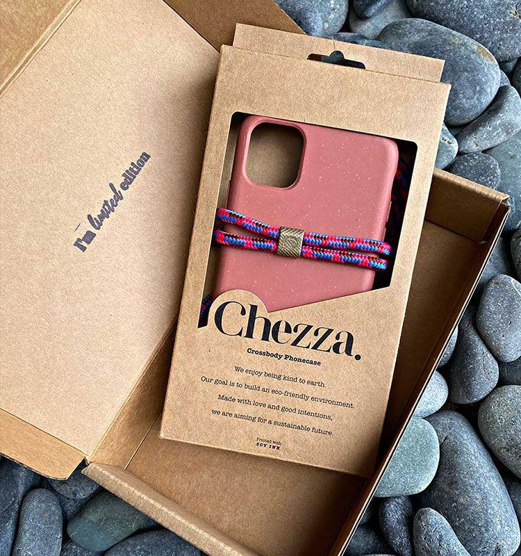 printingnews-B0071-05 paperbox好文分享-包裝設計-小包裝設計理念