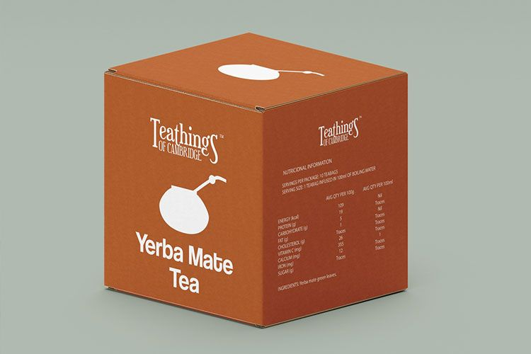 printingnews-B0071-06 paperbox好文分享-包裝設計-小包裝設計理念