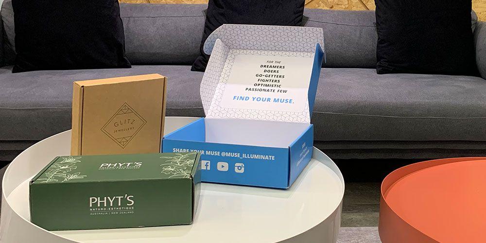 printingnews-B0072-01 paperbox好文分享-包裝設計-PIZZA盒