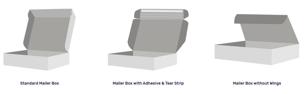 printingnews-B0072-02 paperbox好文分享-包裝設計-PIZZA盒