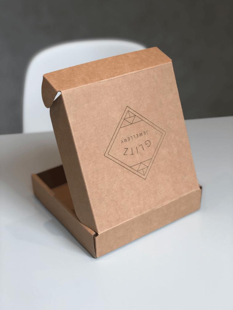 printingnews-B0072-03 paperbox好文分享-包裝設計-PIZZA盒