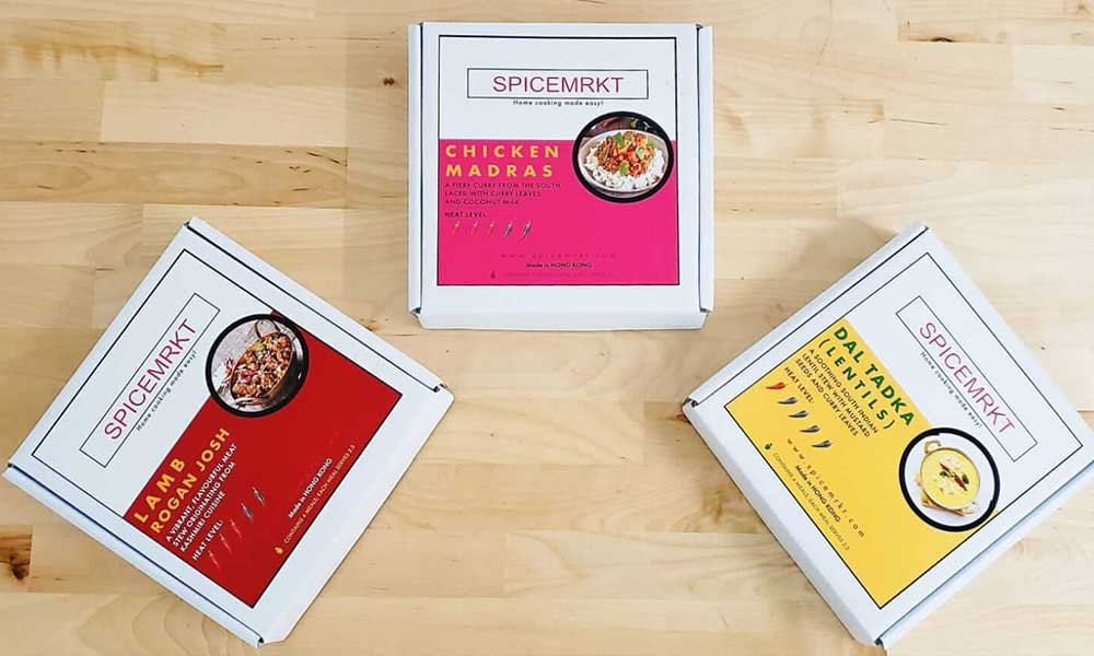 printingnews-B0072-05 paperbox好文分享-包裝設計-PIZZA盒