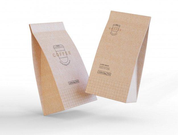 printingnews-B0076-01 paperbox好文分享-包裝設計-極簡主義興起
