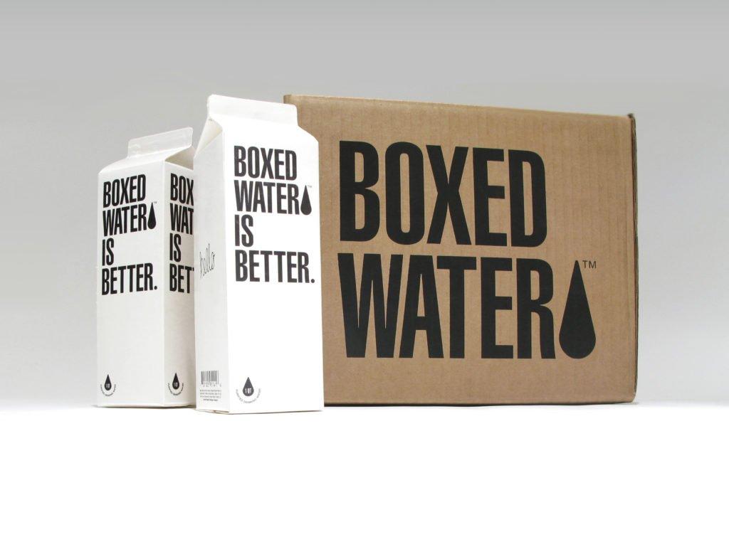 printingnews-B0076-04 paperbox好文分享-包裝設計-極簡主義興起