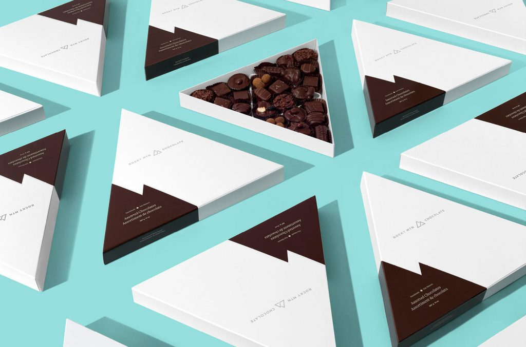 printingnews-B0079-03 paperbox好文分享-包裝設計-重新設計的重要
